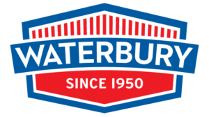 Waterbury Heating & Cooling Since 1950
